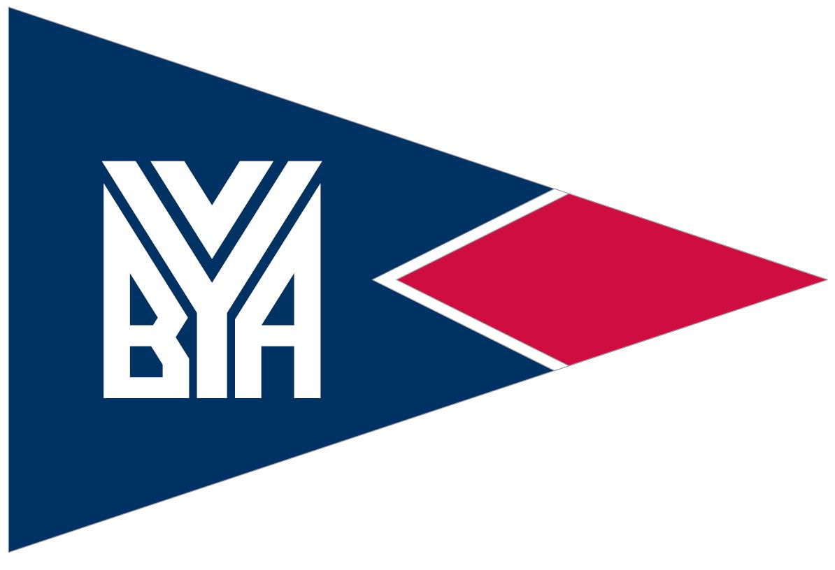 Registration List : Venice Youth Boating Association ...