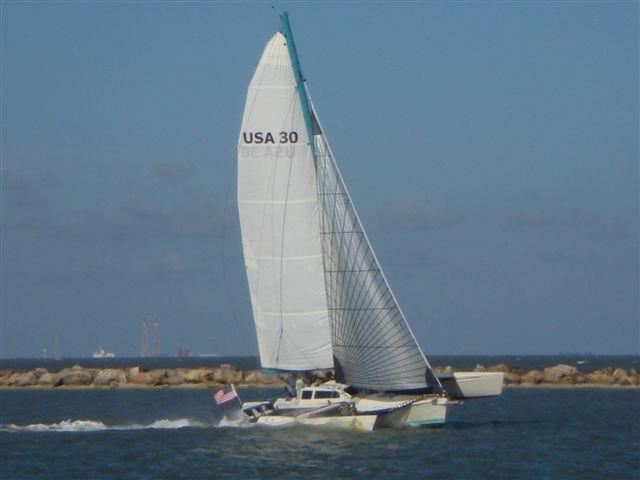 Registration List : Lakewood Yacht Club : 25th Annual Harvest Moon Regatta ...