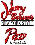 JBrusco Logo