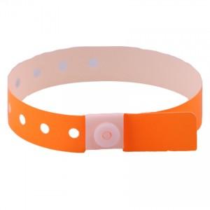part wrist bands