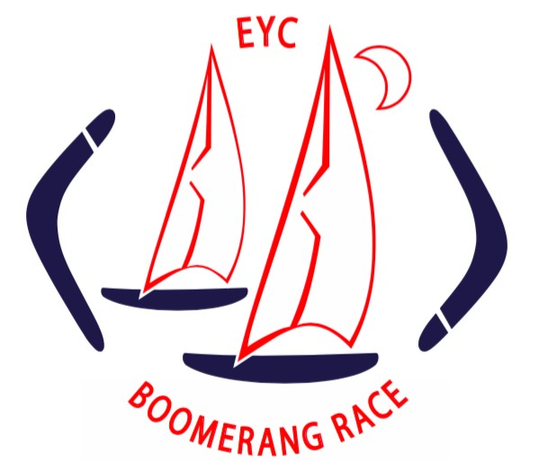 EYC Boomerang Race - Annapolis Boat Rentals - Boat Rentals Annapolis Maryland - Boat Rental Annapolis, MD