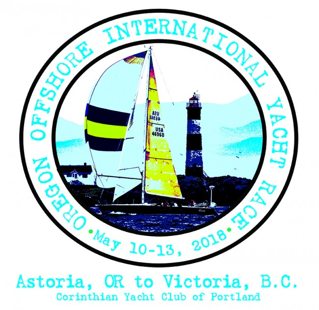 Crew Finder : Corinthian Yacht Club of Portland : CYC Oregon