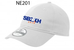2019 SB-KH Hat