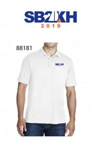 2019 SB-KH Polo