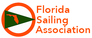 Venice Youth Boating Association - Our Partners