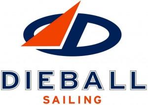 Dieball Sailing